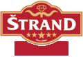 Mesara Strand